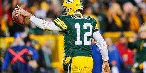 Bears vs. Packers Free Pick 10/20/16 - TNF Predictions