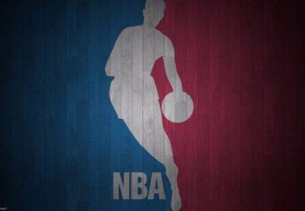 2016/2017 NBA