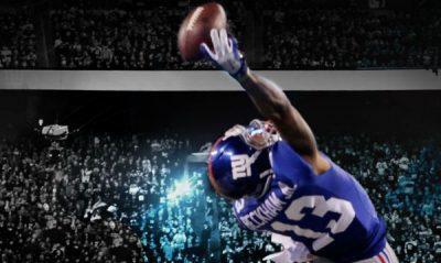 Expert Sports Picks – Free Sports Betting Picks