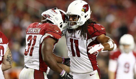 Jets vs. Cardinals 10/17/16 NFL Free Picks & Football Predictions