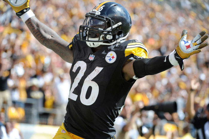 Chiefs vs. Steelers Betting Preview October 2, 2016