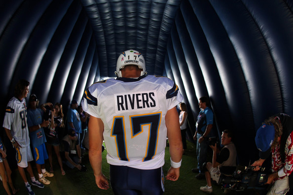 Broncos vs. Chargers Thursday Night Football Prediction October 13, 2016
