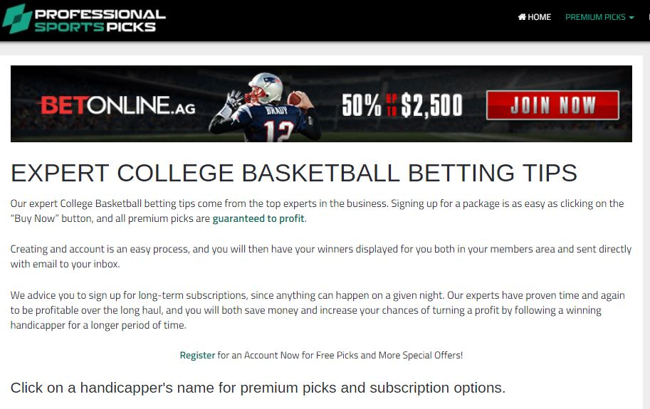 Bucaspor vs aydinspor betting expert basketball oregon stanford 2021 betting line