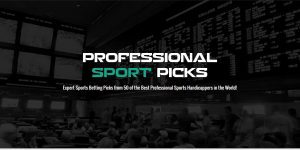 Best Parlay Strategy for Sports Bettors