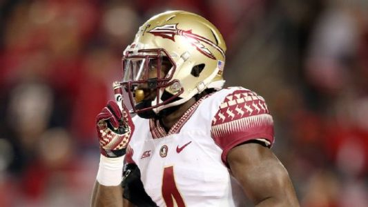 Florida vs. Florida State Free Picks 11/26/16 - College Football Betting