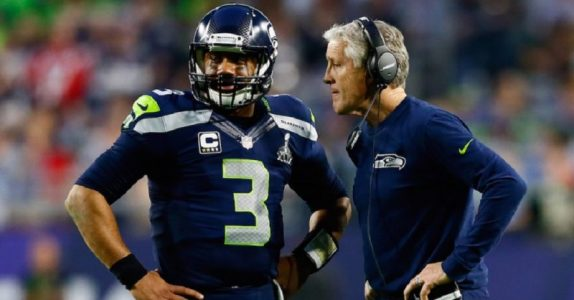 Bills vs. Seahawks Free Picks 11/07/16 - Monday Night Football
