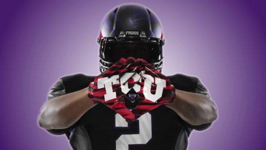 College Football Reverse Line Movement Best Bets 11/05/16