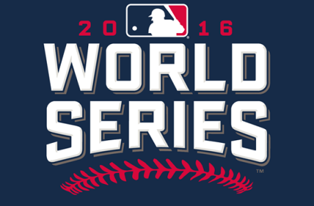 Indians vs. Cubs Free Picks 11/01/16 - World Series Game 6