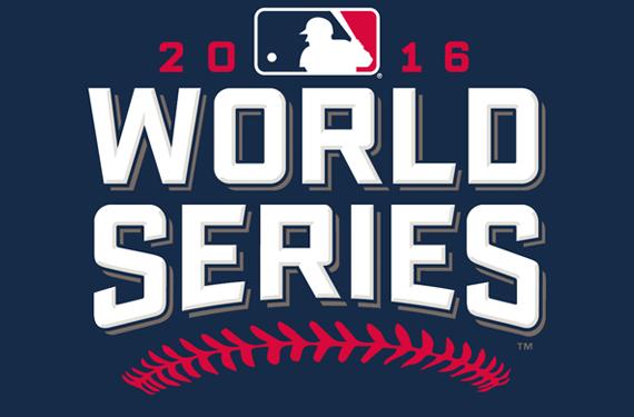 Indians vs. Cubs Free Picks 11/01/16 - World Series Game 6