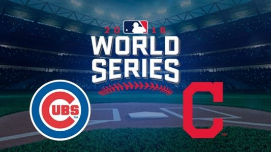 Indians vs. Cubs World Series Game 7 Predictions 11/02/16