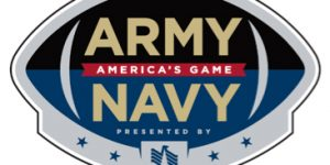 Army vs Navy Free Pick 12/10/16 – Expert Analysis by Scott Spreitzer
