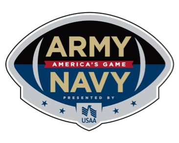Army vs Navy Free Pick 12/10/16 – Expert Analysis by Scott Spreitzer