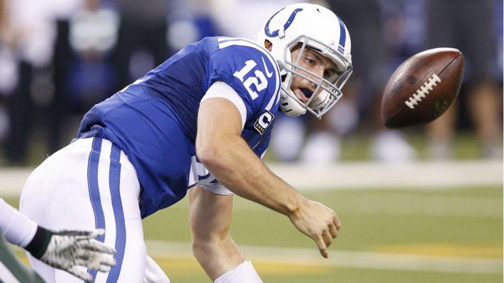 Colts vs. Jets Free Picks 12/05/16 – Monday Night Football Odds & TV