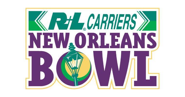 Southern Miss vs UL Lafayette Free Pick 12/17/16 –  New Orleans Bowl