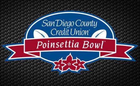 BYU vs. Wyoming Free Pick 12/21/16 - Poinsettia Bowl