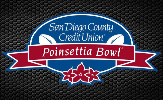 BYU vs. Wyoming Free Pick 12/21/16 – Poinsettia Bowl