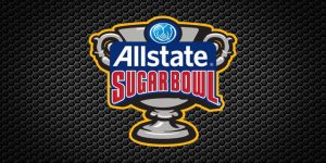 Auburn vs. Oklahoma Free Pick 01/02/17 – Allstate Sugar Bowl