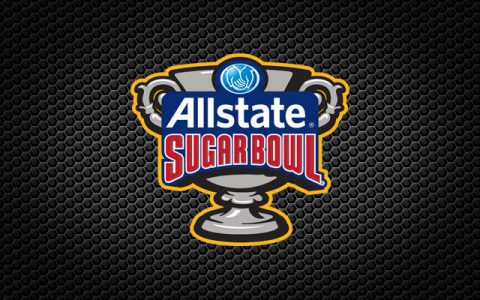 Auburn vs. Oklahoma Free Pick 01/02/17 - Allstate Sugar Bowl