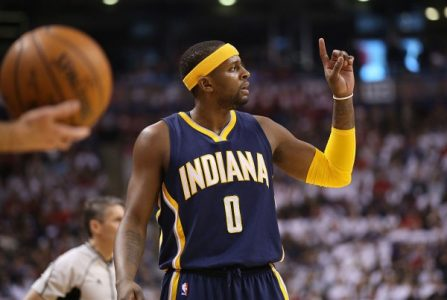 Pacers vs. Wizards Free Pick 02/10/17 - NBA Predictions
