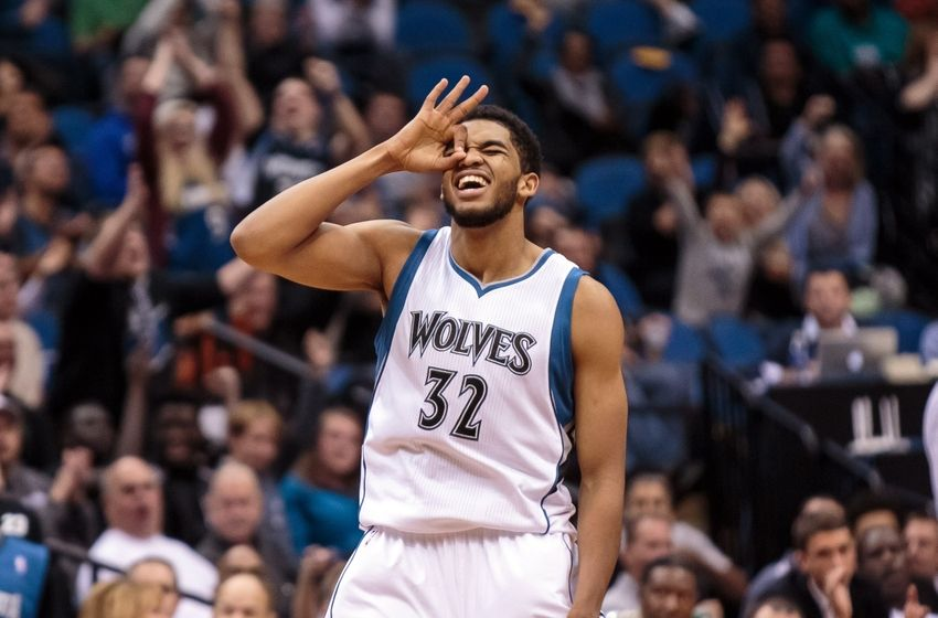 Larry Ness: Timberwolves vs. Cavaliers Free Pick 02/01/17 – NBA Predictions