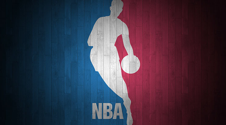 Al McMordie's NBA Betting Road Map Week 2