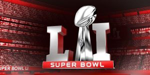 Top Three Mistakes Made When Betting On The Super Bowl