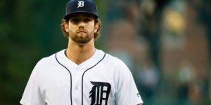 Tigers vs. Mariners Free Pick 06/22/17 – Jim Feist