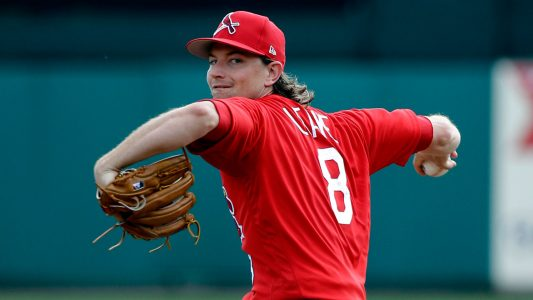 Cardinals vs. Phillies Free Pick 06/20/17