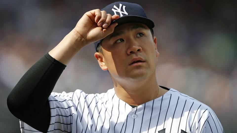 Rays vs. Yankees Free Pick July 28, 2017 – Scott Rickenbach