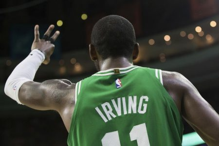 Celtics vs Cavaliers Free Pick October 17, 2017