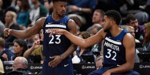 Timberwolves vs Hawks Free Pick January 29, 2018