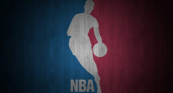 NBA Logo Professional Sports Picks