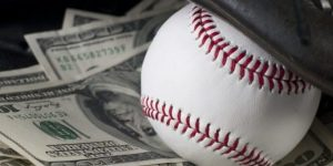 The Complete Guide To Betting Baseball