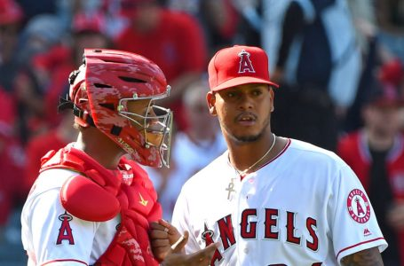 Mariners vs Angels Free Pick July 29, 2018