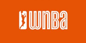 Wings vs Sun WNBA Free Pick August 14, 2018