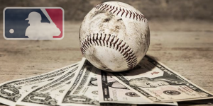2019 MLB Postseason Subscriptions on Sale