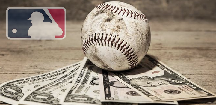 2019 MLB Postseason Subscriptions on Sale