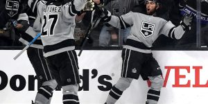 Hurricanes vs Kings Expert Free Pick October 15, 2019