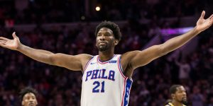 Celtics vs 76ers Free Expert Prediction October 23, 2019