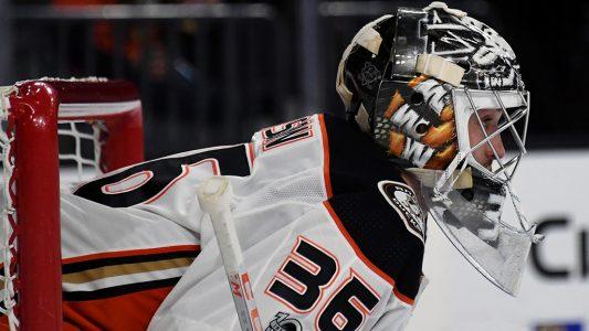Ducks vs Bruins Expert Prediction & Free Pick October 14, 2019