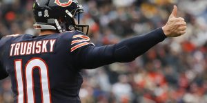 Bears vs Rams Sunday Night Football Free Pick