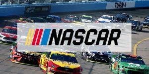 Nascar Free Pick – Darlington Speedway – May 17