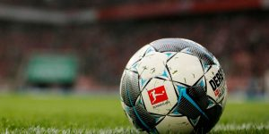 Eintracht Frankfurt vs Hertha Berlin Free Pick June 13, 2020