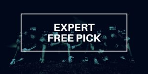 Purdue vs Minnesota Free Pick February 11, 2021 | Lock of the Day