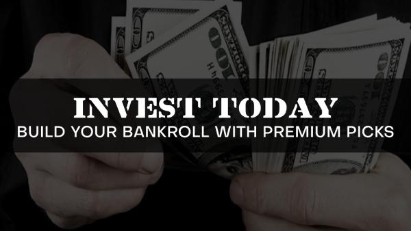 Invest in Premium Picks