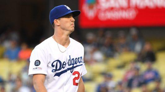 San Francisco Giants vs Los Angeles Dodgers Data-Driven Free Pick June 29, 2021