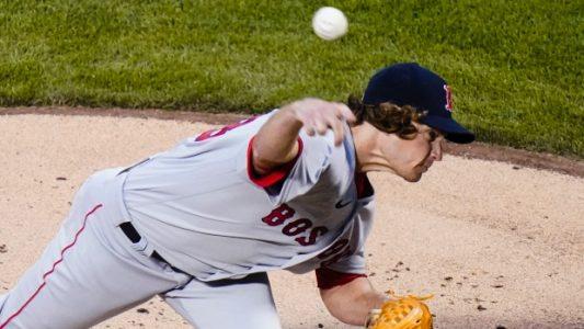 Royals vs Red Sox Moneyline Prediction June 28, 2021
