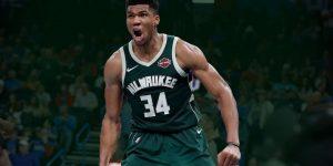 Phoenix Suns vs Milwaukee Bucks NBA Finals Game 4 Betting Prediction July 14, 2021