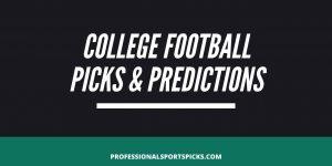 Coastal Carolina vs Arkansas State CFB Free Pick October 7, 2021